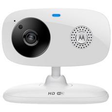 Videocamera di Sorveglianza Wi-Fi