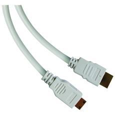 HDMI 1.4 - HDMI 1.4 Mini 2 m