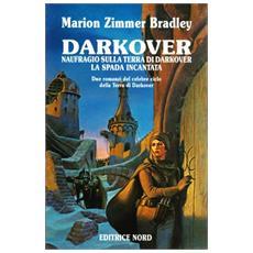 Darkover
