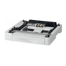 Cassetto Carta 250 Fogli Per Al-m300d / Dt / Dn / Dtn .