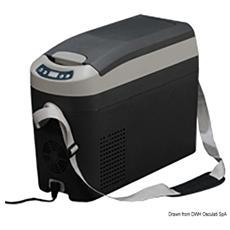Frigorifero portatile Travel box 18 l