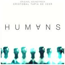 Humans (2 Cd)