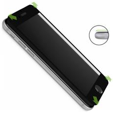 Full Glass V2 iPhone 6/6s, nero