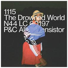 1115 - Drowned World