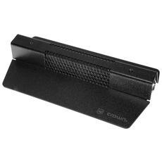 Microfono strumentale PCC160