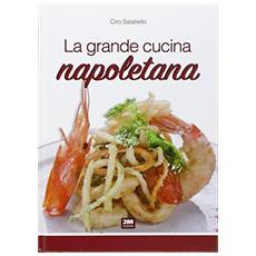Trendy cucina napoletana