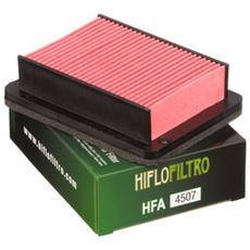 Filtro Aria Hfa4507