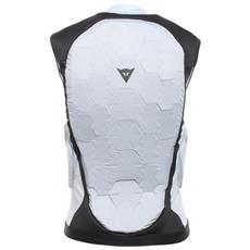 Flexagon Lady Vest Gilet Protettivo Taglia Xs