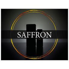 Aroma Conc. Saffron Da 10 Ml