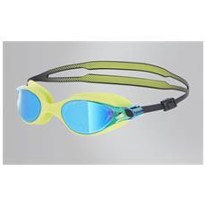 810960B573-ONESZ Adulto Unisex Taglia unica occhialino da piscina