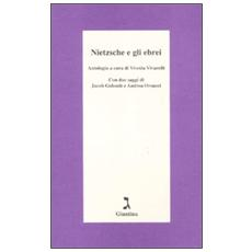 Nietzsche e gli ebrei