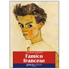 L'amico francese