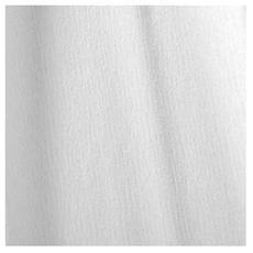 Cf10crespa Standard0.5x2.5m Bianco