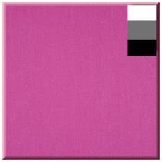 Stoffa sfondo 2,85x6m phlox pink - Europa
