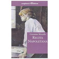 Recita napoletana