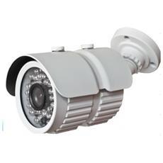Telecamera Bullet Ip 1mpx 2.8-12mm - Serie Lite