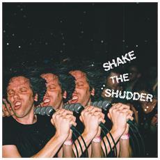 !!! - Shake The Shudder (2 Lp)