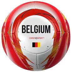 Pallone Da Calcio Belgio–dimensione 5