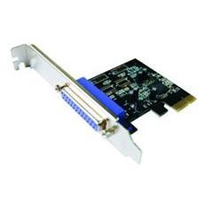 7070010 Interno Parallelo scheda di interfaccia e adattatore