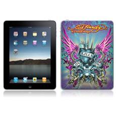 MS-EDHY30051 Cover Multicolore compatibile Apple iPad