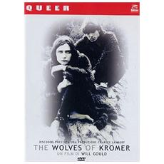 Wolves Of Kromer