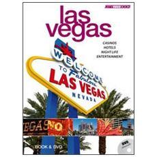 Las Vegas. DVD. Ediz. multilingue