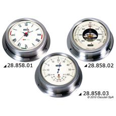 Orologio Vion A100 SAT