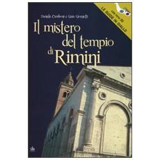 Il mistero del tempio di Rimini