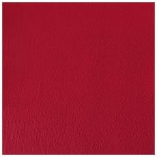 Cf10crespa Standard 0.5x2.5m Rosso