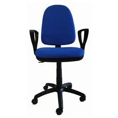 Primo Sedie Per Ufficio Ikea - Uhlfel