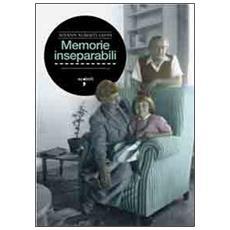 Memorie inseparabili. Maria Teresa Le�n e Rafael Alberti