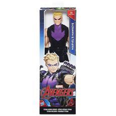 Figure Marvel Avengers Hawkeye 30cm