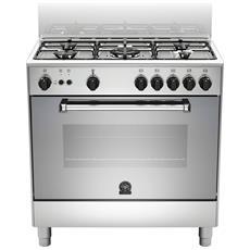Cucine a Gas: prezzi e offerte Cucine a Gas - ePrice