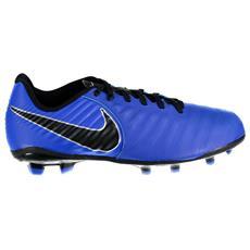 5192dd09ef8e79 Calcio Junior Nike Tiempo Legend Vii Academy Fg Scarpe Da Calcio Eu 38 1/2