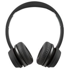 N-Tune Nero Padiglione auricolare cuffia