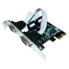 7070011 Interno Seriale scheda di interfaccia e adattatore