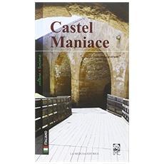 Castel Maniace