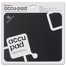 Accessorio vari Choiix AccuPad Ultraslim - Colori