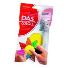 Color Giallo 150gr