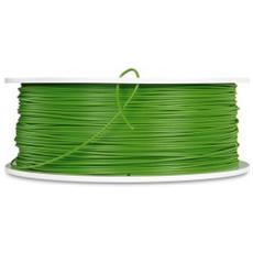 3D Printer Filament PLA 1,75 mm 1 kg verde