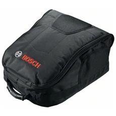 Borsa Di Stoccaggio Indego 350/350 conn. F016800469