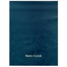 Mario Tobino, oggi. Catalogo della mostra