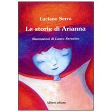 Storie di Arianna (Le)