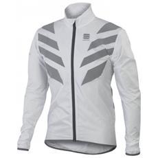 Reflex Jacket Antivento / antipioggia Taglia L