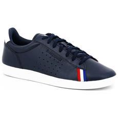 e20ff1de33 Sneakers Uomo LE COQ SPORTIF in vendita su ePRICE