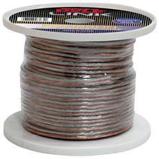 PSC12500 152m Multicolore cavo audio