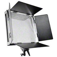 17700, Nero, Bianco, 10 mA, 35 cm, 35 cm, 9 cm, Alluminio
