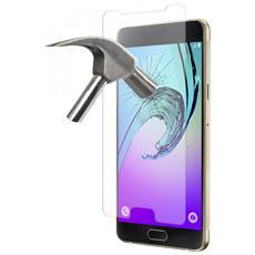 """Vetro Temperato per Samsung Galaxy A5 (2016) 5.2"""""""