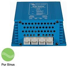 Convertitore tensione Orion 24/12-70 Non Isolato