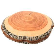 Copertina Tronco D'albero Legler